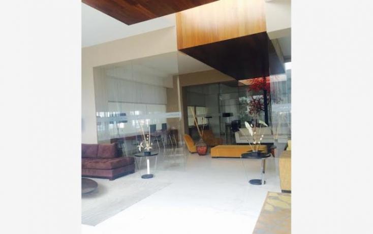 Foto de departamento en renta en central park, centro sur, querétaro, querétaro, 621484 no 18