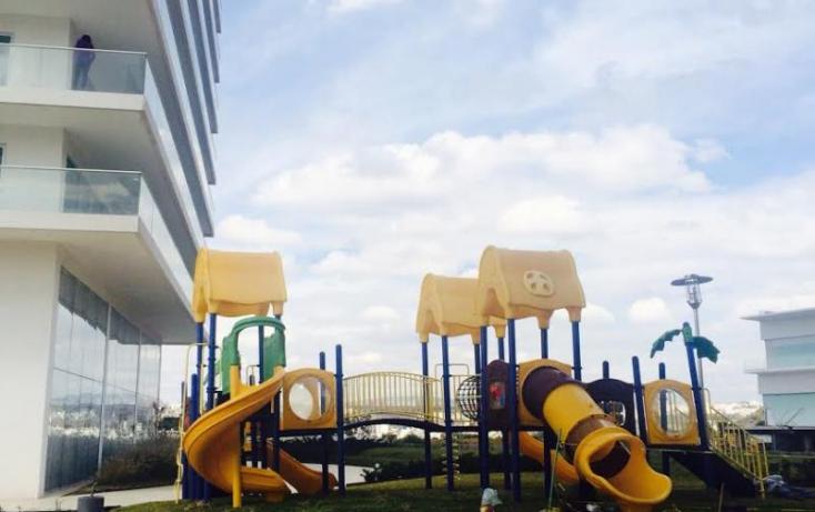 Foto de departamento en renta en central park, centro sur, querétaro, querétaro, 621484 no 24