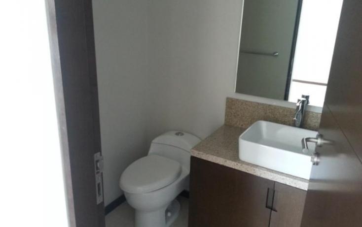 Foto de departamento en renta en central park, centro sur, querétaro, querétaro, 877657 no 03
