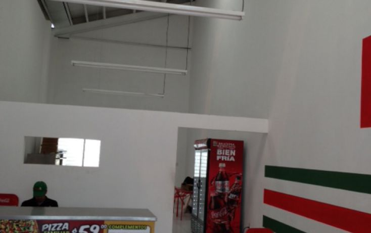 Foto de local en renta en, central, soledad de graciano sánchez, san luis potosí, 947891 no 04
