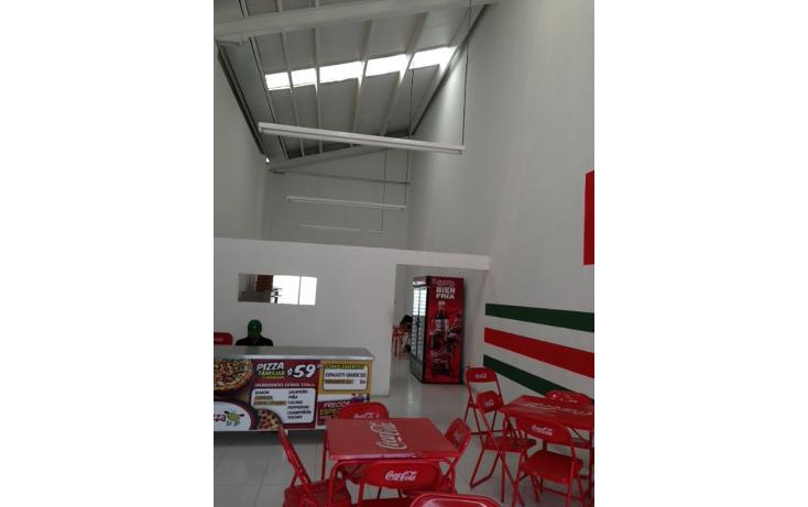 Foto de local en renta en  , central, soledad de graciano sánchez, san luis potosí, 947891 No. 04