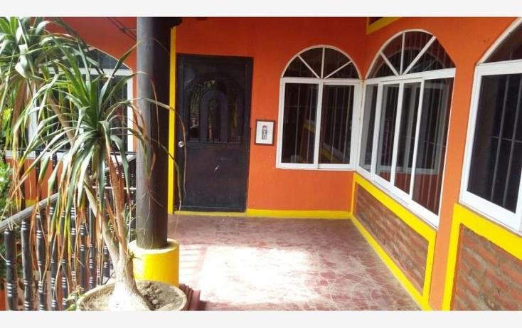 Foto de casa en venta en central sur 30, vicente guerrero, san fernando, chiapas, 3418038 No. 03