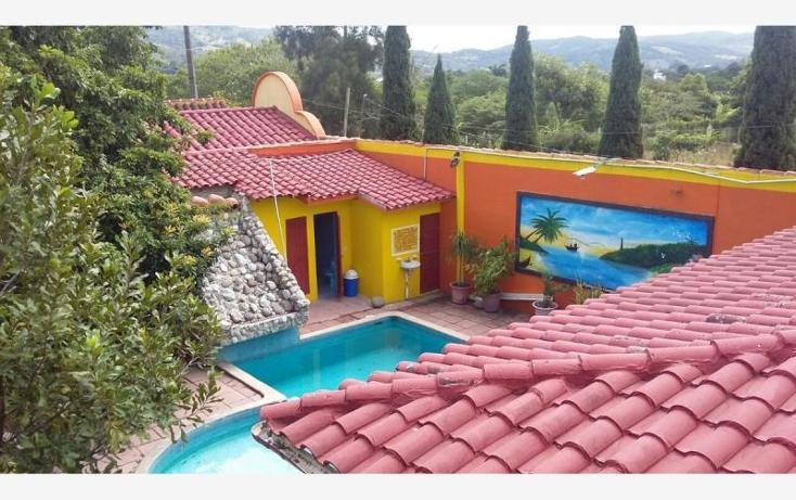 Foto de casa en venta en central sur 30, vicente guerrero, san fernando, chiapas, 3418038 No. 05
