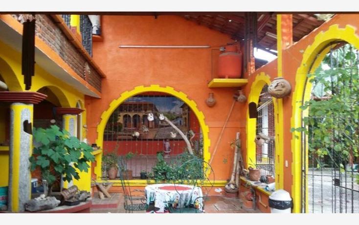 Foto de casa en venta en central sur 30, vicente guerrero, san fernando, chiapas, 3418038 No. 08