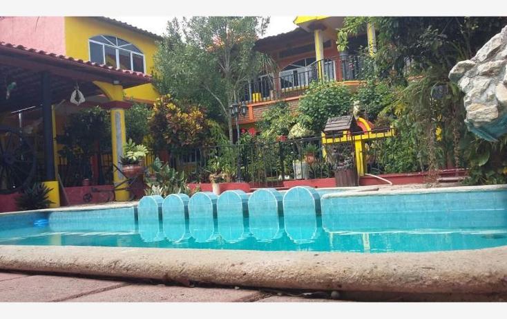 Foto de casa en venta en central sur 30, vicente guerrero, san fernando, chiapas, 3418038 No. 12