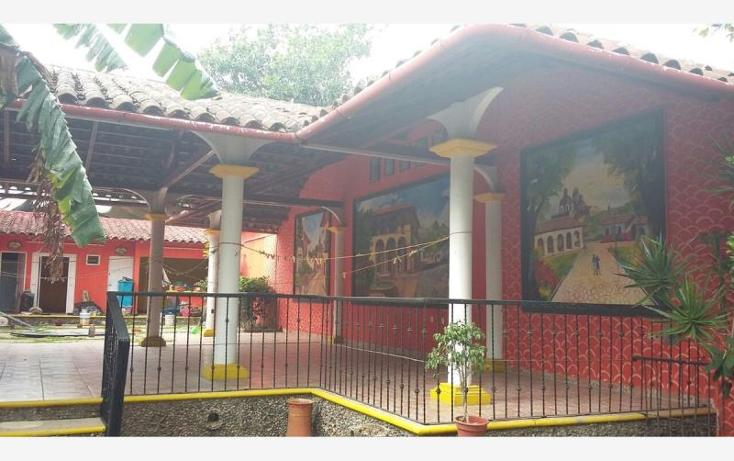 Foto de casa en venta en central sur 30, vicente guerrero, san fernando, chiapas, 3418038 No. 13