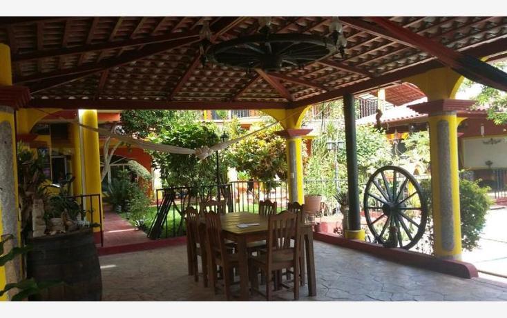 Foto de casa en venta en central sur 30, vicente guerrero, san fernando, chiapas, 3418038 No. 14