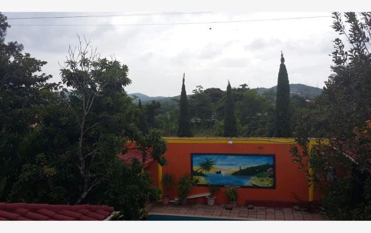 Foto de casa en venta en central sur 30, vicente guerrero, san fernando, chiapas, 3418038 No. 15