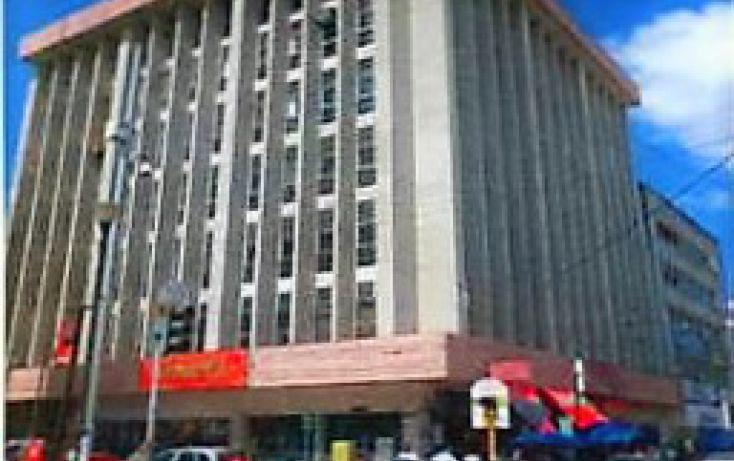 Foto de edificio en venta en central sur,tuxtla centro, tuxtla gutiérrez centro, tuxtla gutiérrez, chiapas, 1775741 no 02