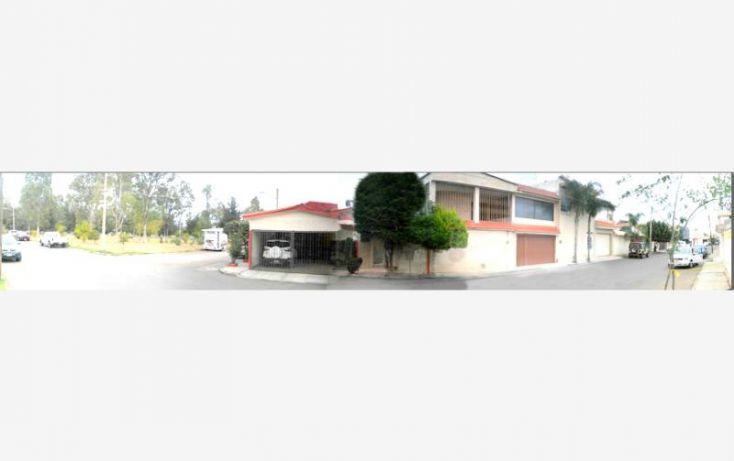 Foto de casa en venta en centrano, jardines de durango, durango, durango, 1808702 no 02