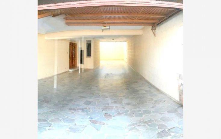 Foto de casa en venta en centrano, jardines de durango, durango, durango, 1808702 no 03