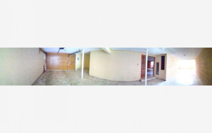 Foto de casa en venta en centrano, jardines de durango, durango, durango, 1808702 no 04