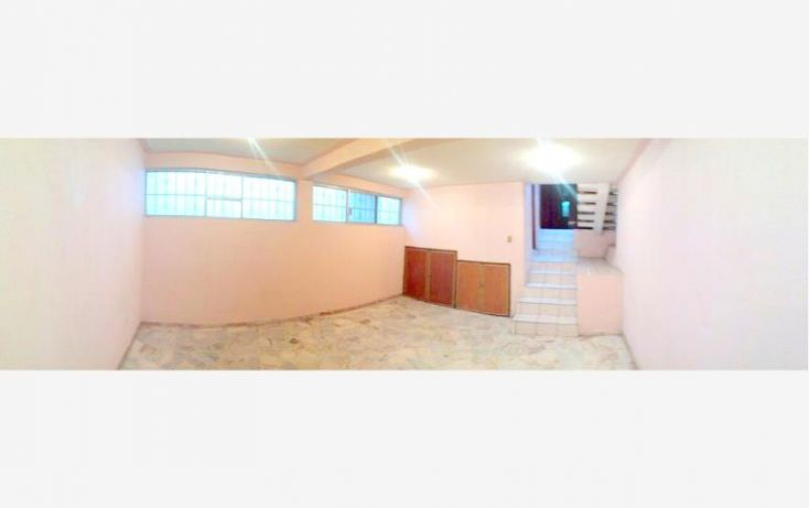 Foto de casa en venta en centrano, jardines de durango, durango, durango, 1808702 no 09