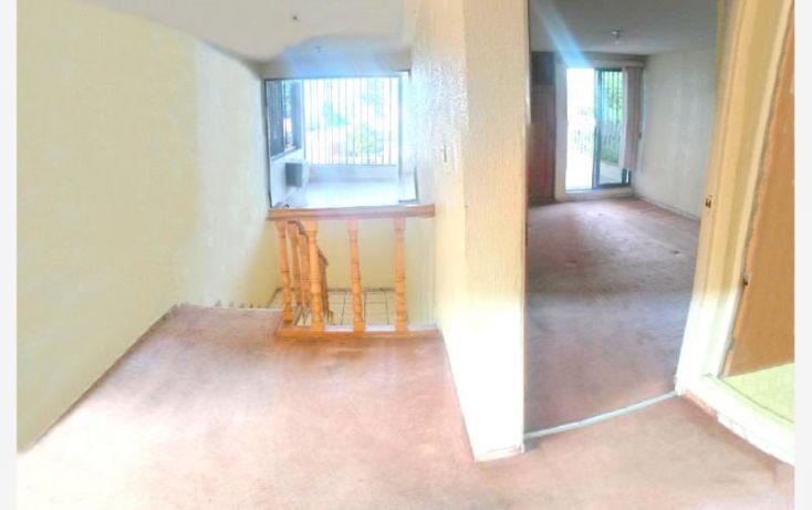 Foto de casa en venta en centrano, jardines de durango, durango, durango, 1808702 no 11