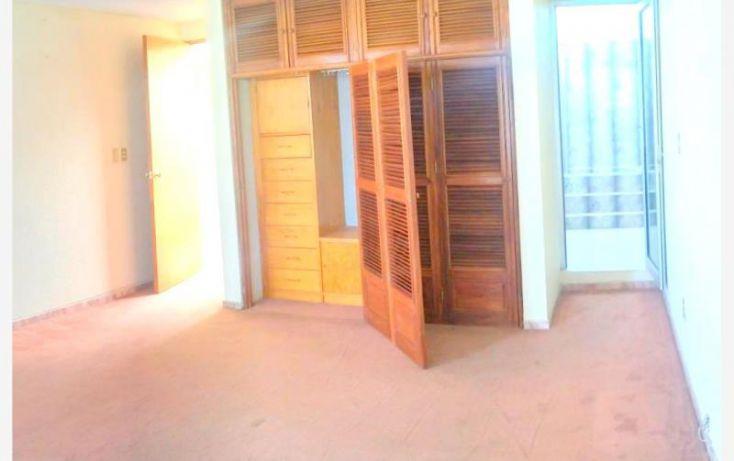 Foto de casa en venta en centrano, jardines de durango, durango, durango, 1808702 no 14