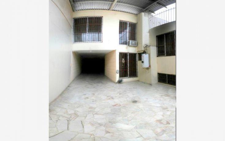 Foto de casa en venta en centrano, jardines de durango, durango, durango, 1808702 no 17