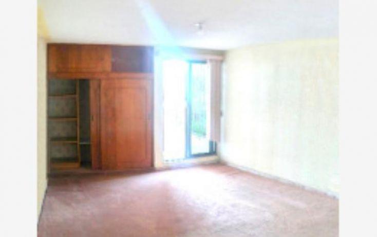 Foto de casa en venta en centranto, jardines de durango, durango, durango, 1582762 no 11