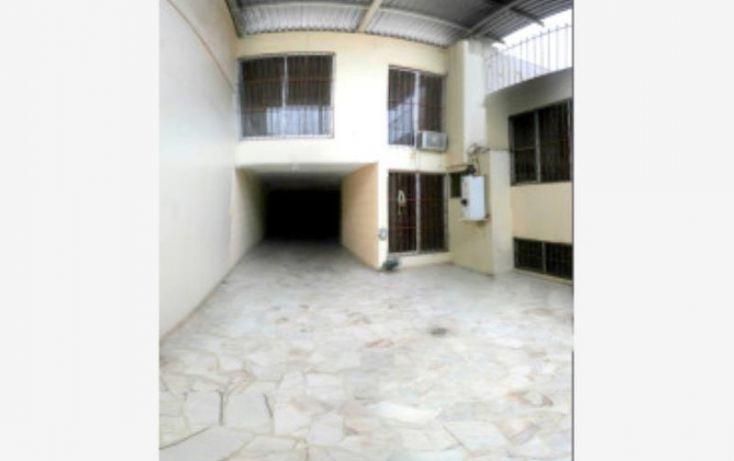 Foto de casa en venta en centranto, jardines de durango, durango, durango, 1582762 no 13