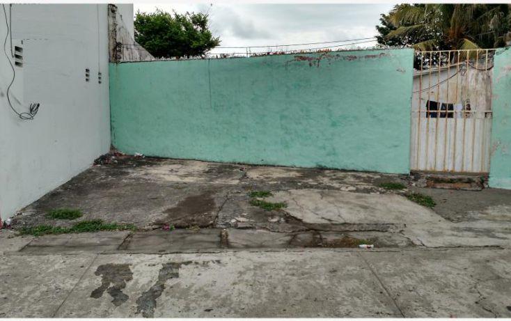 Foto de terreno habitacional en venta en centrico 2, formando hogar, veracruz, veracruz, 1122649 no 01