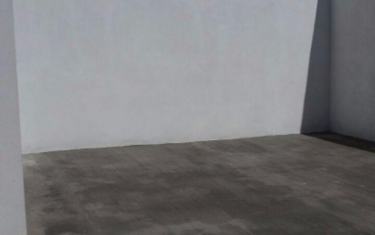 Foto de casa en renta en, centrika del lago, monterrey, nuevo león, 2014654 no 12