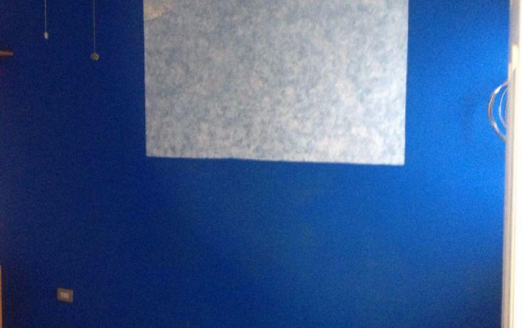 Foto de departamento en venta en, centrika victoria, monterrey, nuevo león, 1815262 no 03