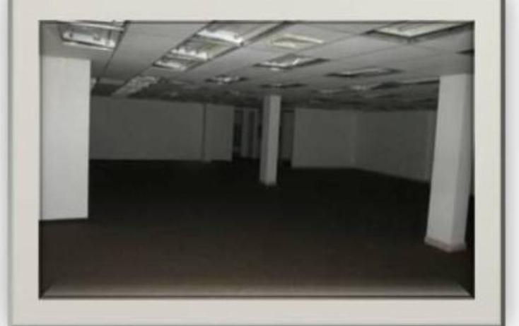 Foto de local en renta en  0, centro, monterrey, nuevo león, 376195 No. 02