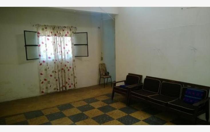 Foto de casa en venta en centro 0, jos? g parres, jiutepec, morelos, 1581098 No. 02
