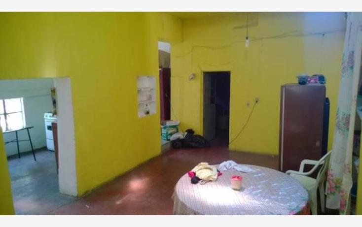 Foto de casa en venta en centro 0, jos? g parres, jiutepec, morelos, 1581098 No. 04