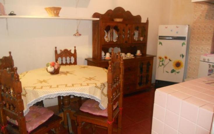 Foto de casa en venta en centro 0, san miguel de allende centro, san miguel de allende, guanajuato, 705506 No. 02