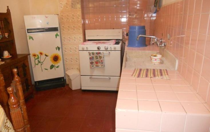 Foto de casa en venta en centro 0, san miguel de allende centro, san miguel de allende, guanajuato, 705506 No. 03
