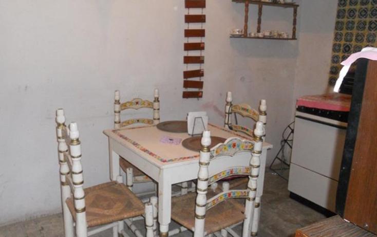 Foto de casa en venta en centro 0, san miguel de allende centro, san miguel de allende, guanajuato, 705506 No. 04