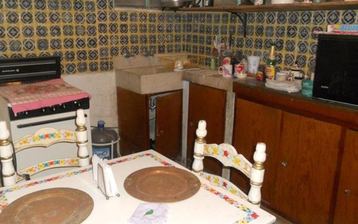 Foto de casa en venta en centro 0, san miguel de allende centro, san miguel de allende, guanajuato, 705506 No. 05