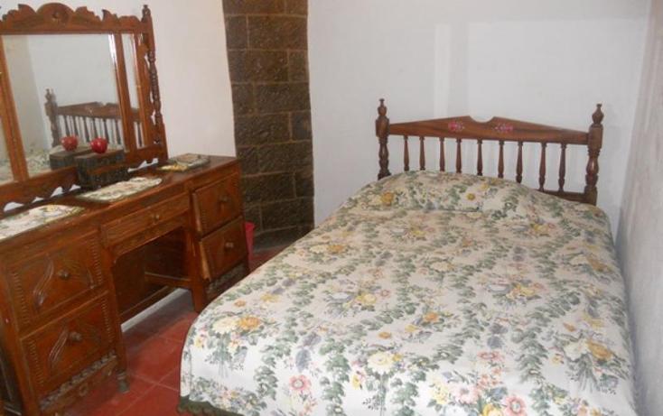 Foto de casa en venta en centro 0, san miguel de allende centro, san miguel de allende, guanajuato, 705506 No. 06