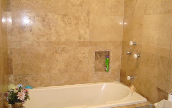 Foto de casa en venta en centro 000, barrio mezquitan, guadalajara, jalisco, 998403 No. 03