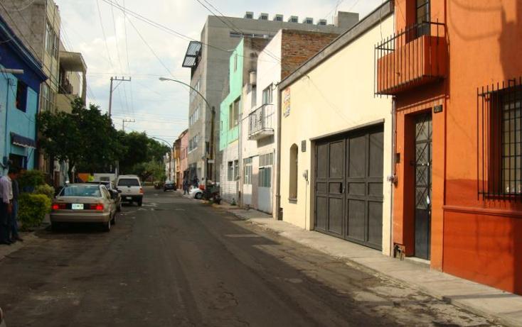 Foto de casa en venta en centro 000, barrio mezquitan, guadalajara, jalisco, 998403 No. 06