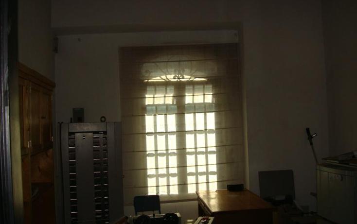 Foto de casa en venta en centro 000, barrio mezquitan, guadalajara, jalisco, 998403 No. 07