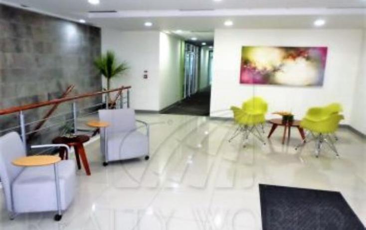 Foto de oficina en renta en centro 000, monterrey centro, monterrey, nuevo le?n, 2010078 No. 05