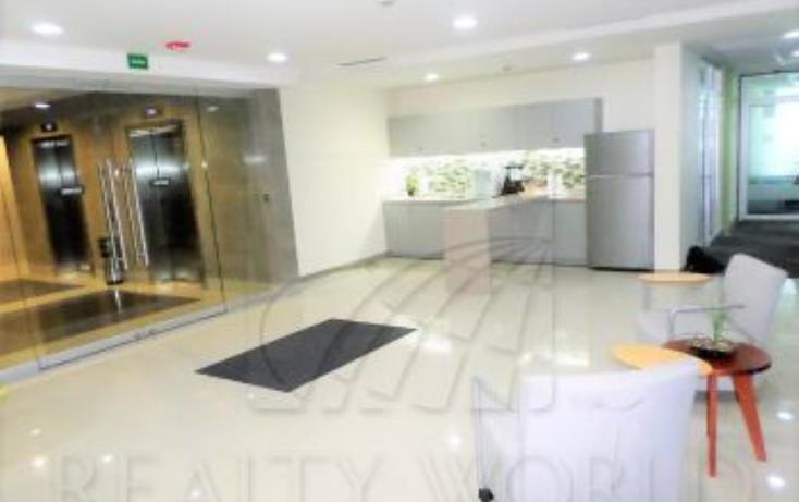 Foto de oficina en renta en centro 000, monterrey centro, monterrey, nuevo le?n, 2010078 No. 06