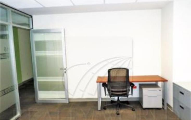 Foto de oficina en renta en centro 000, monterrey centro, monterrey, nuevo le?n, 2010078 No. 07