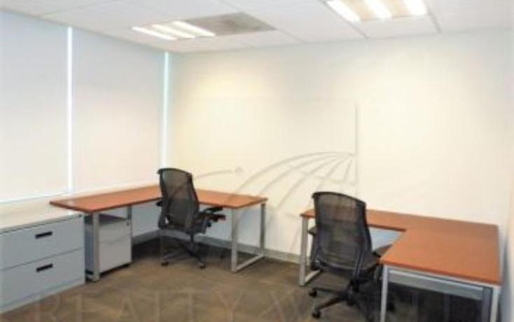 Foto de oficina en renta en centro 000, monterrey centro, monterrey, nuevo le?n, 2010078 No. 08