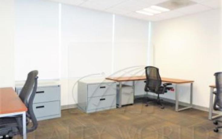 Foto de oficina en renta en centro 000, monterrey centro, monterrey, nuevo le?n, 2010078 No. 09