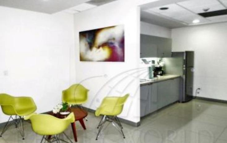 Foto de oficina en renta en centro 000, monterrey centro, monterrey, nuevo le?n, 2010078 No. 10