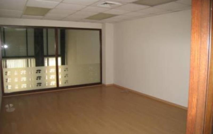 Foto de local en renta en centro 01, centro, monterrey, nuevo león, 960179 No. 10