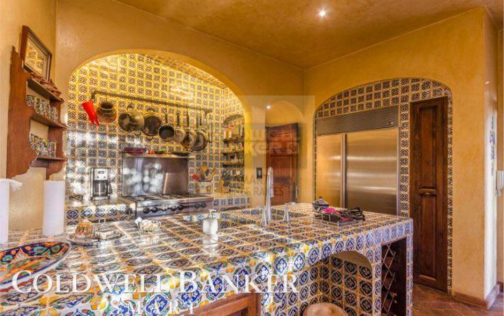 Foto de casa en venta en centro 01, san miguel de allende centro, san miguel de allende, guanajuato, 1477679 no 03