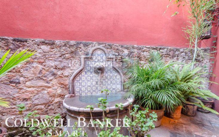 Foto de casa en venta en centro 01, san miguel de allende centro, san miguel de allende, guanajuato, 1477679 no 06