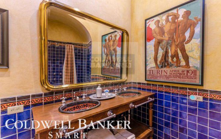 Foto de casa en venta en centro 01, san miguel de allende centro, san miguel de allende, guanajuato, 1477679 no 10