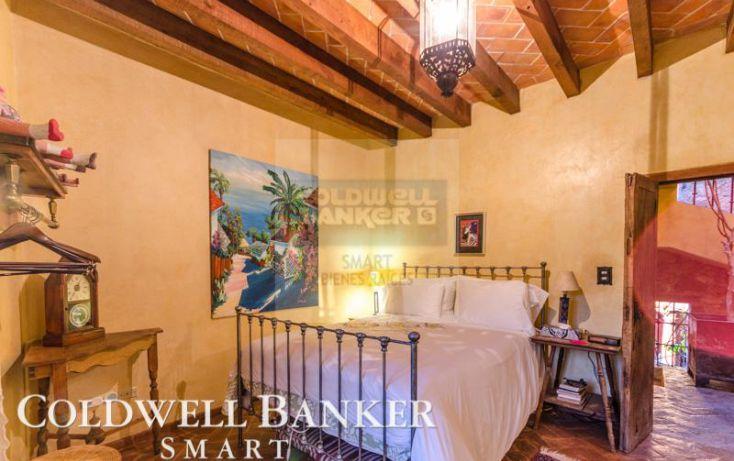Foto de casa en venta en centro 01, san miguel de allende centro, san miguel de allende, guanajuato, 1477679 no 12
