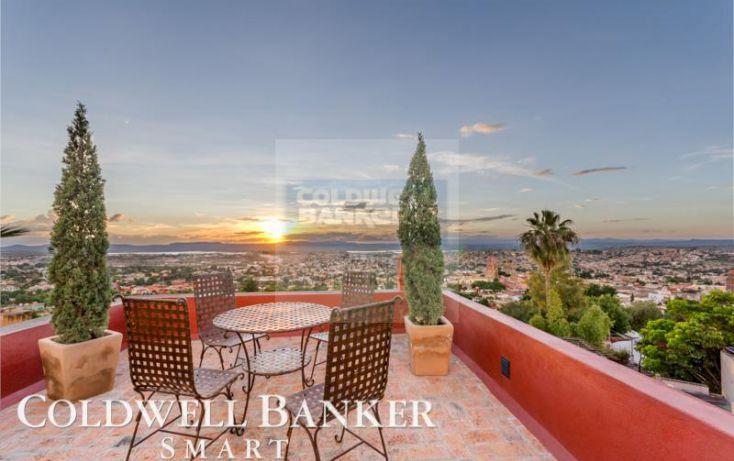 Foto de casa en venta en centro 01, san miguel de allende centro, san miguel de allende, guanajuato, 1477679 no 14