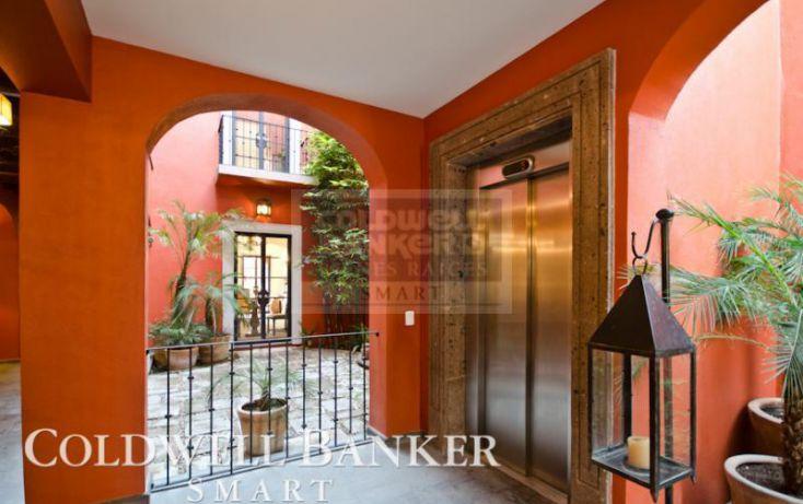 Foto de casa en condominio en venta en centro 01, san miguel de allende centro, san miguel de allende, guanajuato, 222472 no 04