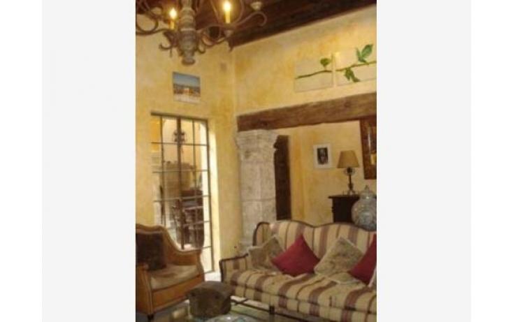 Foto de casa en venta en centro 02, guadiana, san miguel de allende, guanajuato, 399797 no 01